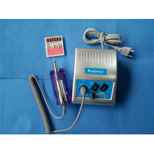 Electric Nail File Drill Manicure Tool