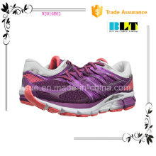 Blt Women′s Athletic Trail Running Style Sport Shoes