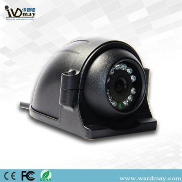 600TVL IR Car Camera