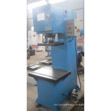 HP-C Series Open Side C Type Hydraulic Press