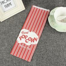 sos paper food packaging bag