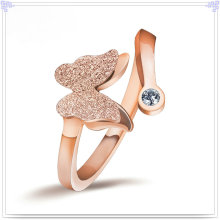 Ювелирные изделия стерлингового серебра 925 ювелирные изделия стерлингового серебра (CR0056)