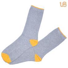 Men′s Winter Cotton Sock