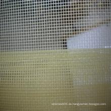 Glasfaser Insektenschutz