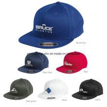 Красочные Шлем Flexfit Бейсболки