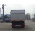 DONGFENG 14CBM Compression Docking Garbage Collector Truck