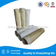 Chemische Tasche Luft Staubsauger Filtertasche
