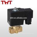 air, water 24V solenoid valve/jinbin valve