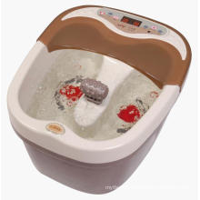 Foot SPA Foot Massager (LC-8097)