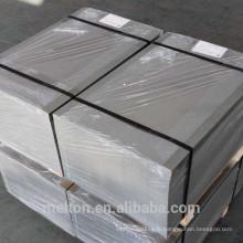 Métal d'étain de qualité de SPCC MR ETP T2 T3 empaquetant le fer blanc électrolytique principal SPTE