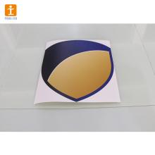 Adesivo de parede decalque personalizado, decalque bonito, decalque decorativo