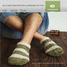 Probe Strumpfhose Pistole Santa Claus Socken Dekoration Socke Boarding Maschine