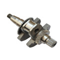 Ex - Factory Price For Sale m3 crankshaft
