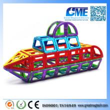 Promocional Juguetes magnéticos para niños Magnetix