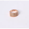 Fashion Jewelry Ring Good Quality with Colorfule Stone