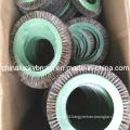 Grey Colour Bristle Textile Brush for Bruckner Small Stenter (YY-409)