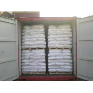 exporting food grade ammonium bicarbonate price NH4HCO3