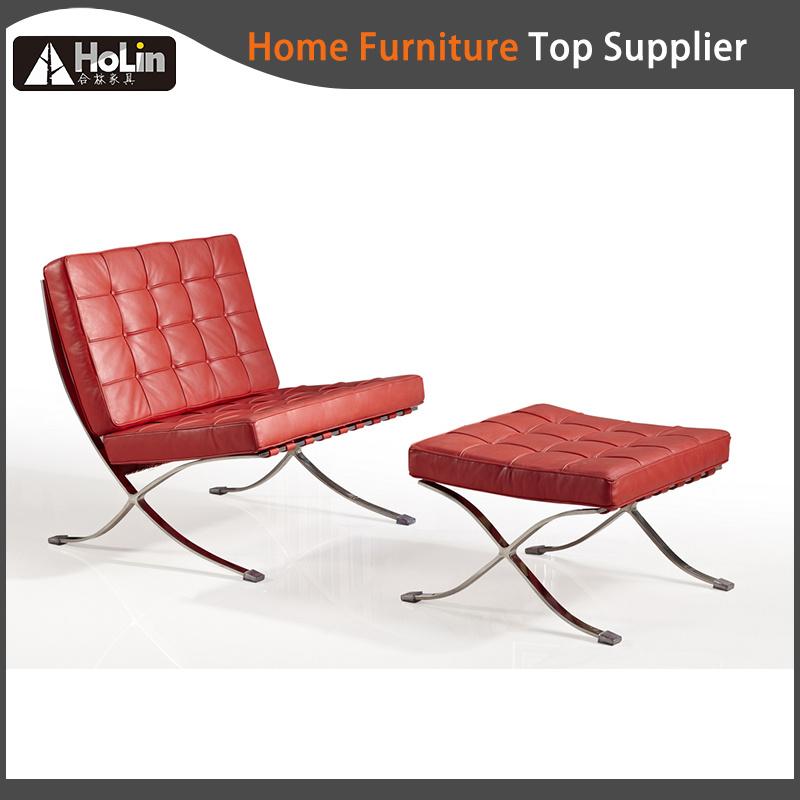 Replica Barcelona Sofa Chair