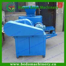 Coke Powder Ball Press Machine/Charcoal Ball Press Machine for Sale 008613343868845
