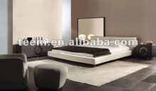 Divani fashion hotel Bedroom Furniture(sofa,chair,night table,bed,home furniture,bedroom set) hotel public furniture
