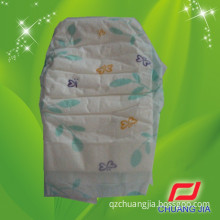 Free Samples for Nappies, Sleepy Baby Diaper in Guangzhou
