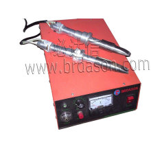 Hand held Ultrasonic Spot Welding Machine