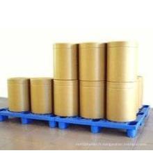 90% Sulfate de Chondroïtine Min avec Haute Qualité