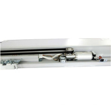 2 Years Warranty Sliding Atomatic Door Drive
