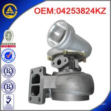 Heißer Verkauf S2B 314001/314044 Turbo für Deutz BF6M1013E