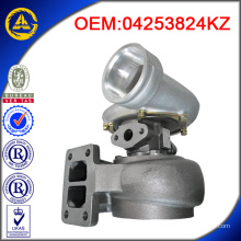 Vente chaude S2B 314001/314044 turbo pour Deutz BF6M1013E