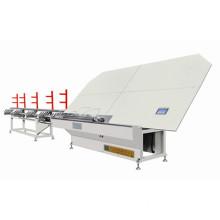Automatic Aluminum Spacer Bending Machine