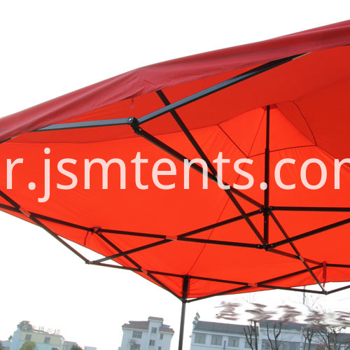 Outdoor Marquees Folding Canopies Portable