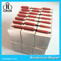 China Manufacturer Super Strong High Grade Rare Earth Sintered Permanent Sintered Neodymium Magnets/NdFeB Magnet/Neodymium Magnet