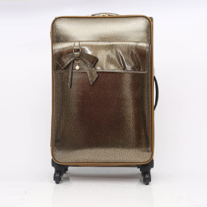 Venta al por mayor barato Good Trolley Travel Luggage Fashion