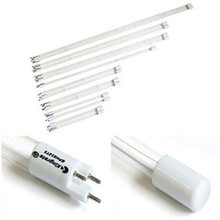 Replacement UV Lamp R-Can / Sterilight S810RL