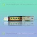 En aluminium laminé Tube pour onguent médicinal