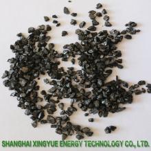 Filtro de tratamiento medio 90% fijar carbón antracita carbón para la venta
