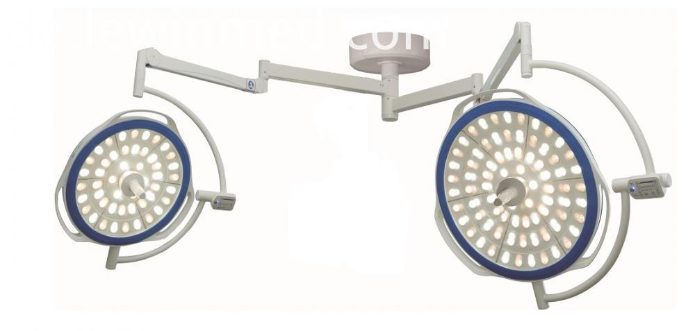 CreLed 5700 led lamp