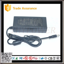 45W 18V 2.5A YHY-18002500 pos terminal ac/dc adapter power supply
