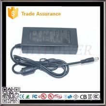 42W 14V 3A YHY-14003000 постконтактный источник питания переменного / постоянного тока