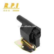 Zündspule für CHANGAN Star SC6350A elektrische Kraftstoffeinspritzung, CHANGHE Beidouxing
