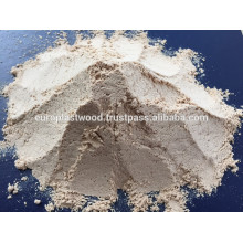 100% eucalyptus wood powder for making incense