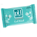 Blue chip 290mm sanitary pads