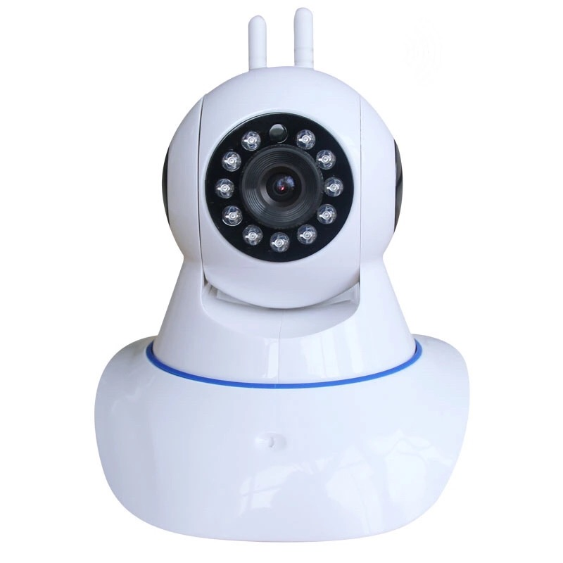 960P Security Wifi Wireless Day Night Vision Ip CCTV Camera