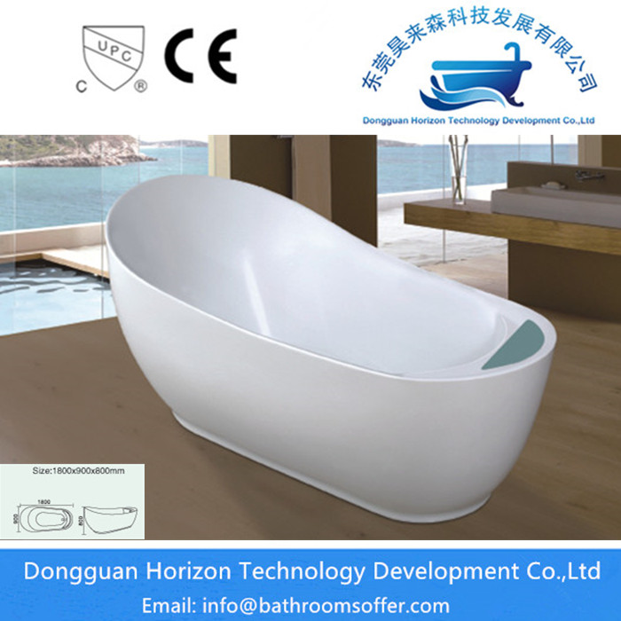 Drop In Spa Bathtub