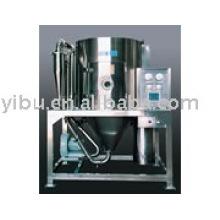 Secador de pulverização centrífuga de alta velocidade (atomizador)