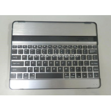 Keyboard Plastic Shell Design Mould OEM AND ODM Services