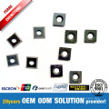 Wholesale Tungsten Carbide Disposable Blades