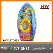 Heiße Verkaufs-Taucherbrillen-Schwimmen-Werkzeuge für Kinder