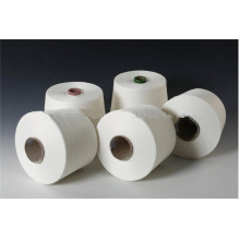 High quality Mass in Stock 100% Viscose Yarn for Socks